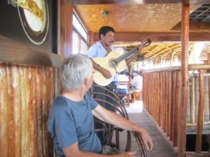 011 Las Lomas-Chulucanas 25-08-2015
