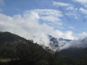 011 Limatambo-Cusco 20-09-2015
