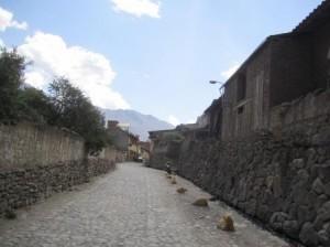 012 Cusco-Macchu Pichu 22-09-2015