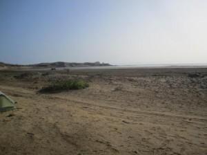 012 La Gramita-Bermejo Beach 05-09-2015