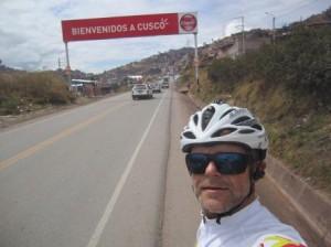 012 Limatambo-Cusco 20-09-2015