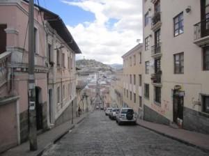 012 Quito 11-08-2015