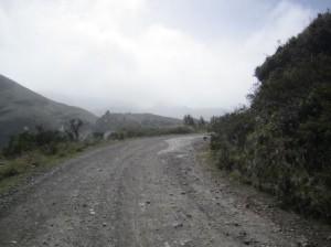 012 Quito-Papallacta 12-08-2015