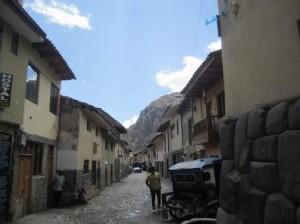 013 Cusco-Macchu Pichu 22-09-2015