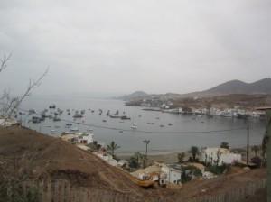 013 Lima-Pucusana 08-09-2015