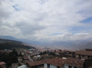 013 Limatambo-Cusco 20-09-2015