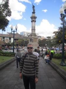 013 Quito 11-08-2015