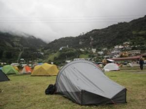 013 Quito-Papallacta 12-08-2015