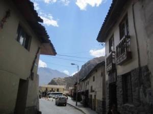 014 Cusco-Macchu Pichu 22-09-2015