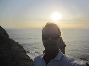 014 La Gramita-Bermejo Beach 05-09-2015