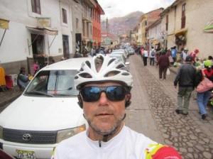 014 Limatambo-Cusco 20-09-2015
