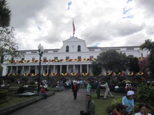 014 Quito 11-08-2015