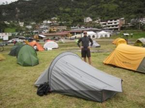 014 Quito-Papallacta 12-08-2015