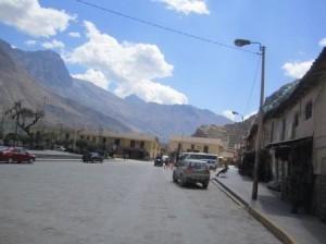 015 Cusco-Macchu Pichu 22-09-2015