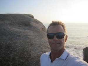 015 La Gramita-Bermejo Beach 05-09-2015