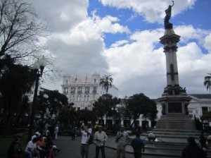 015 Quito 11-08-2015