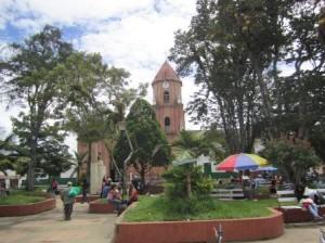 015 Timana-San Augustin 03-08-2015