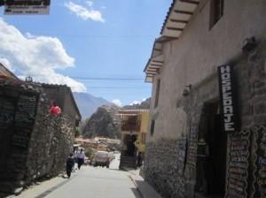016 Cusco-Macchu Pichu 22-09-2015