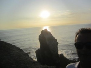 016 La Gramita-Bermejo Beach 05-09-2015