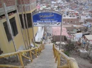 016 Lima-Pucusana 08-09-2015