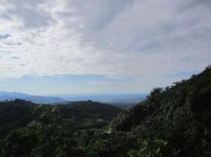 016 Mocoa-Sibundoy 06-08-2015