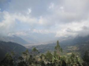 017 Abancay-Limatambo 19-09-2015