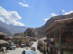017 Cusco-Macchu Pichu 22-09-2015