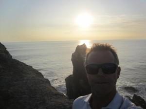 017 La Gramita-Bermejo Beach 05-09-2015