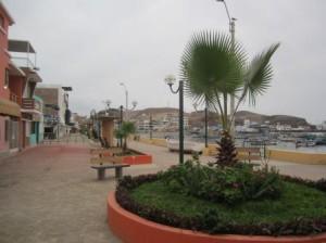 017 Lima-Pucusana 08-09-2015