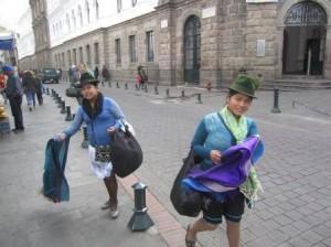 017 Quito 11-08-2015