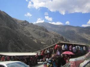 018 Cusco-Macchu Pichu 22-09-2015