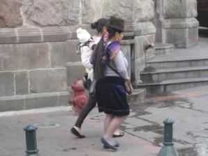 018 Quito 11-08-2015