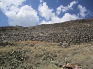 019 Cusco-Macchu Pichu 22-09-2015