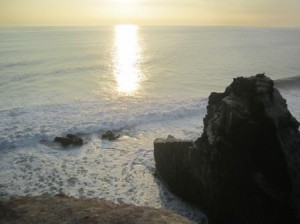 019 La Gramita-Bermejo Beach 05-09-2015