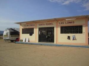 019 Macara-Las Lomas 24-08-2015