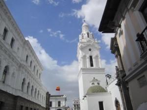 019 Quito 11-08-2015