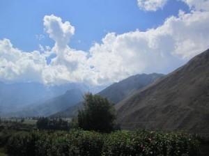 021 Cusco-Macchu Pichu 22-09-2015