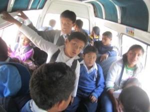 022 Cusco-Macchu Pichu 22-09-2015
