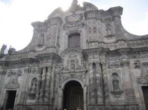 022 Quito 11-08-2015