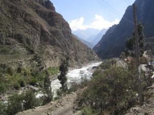 023 Cusco-Macchu Pichu 22-09-2015