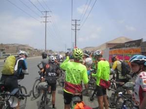 023 Lomas De Lachay-Lima 06-09-2015