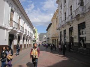 023 Quito 11-08-2015
