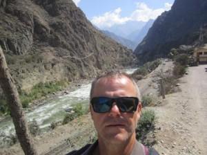 025 Cusco-Macchu Pichu 22-09-2015