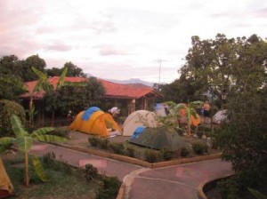 026 Bogota-Anapoima 29-07-2015