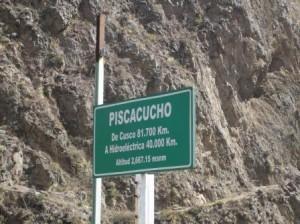 027 Cusco-Macchu Pichu 22-09-2015