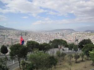 028 Quito 11-08-2015