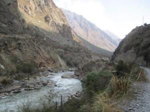 029 Cusco-Macchu Pichu 22-09-2015