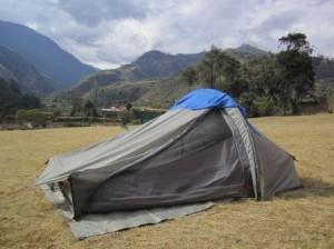 030 Abancay-Limatambo 19-09-2015