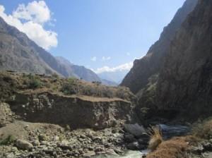 030 Cusco-Macchu Pichu 22-09-2015