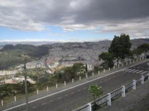 030 Quito 11-08-2015